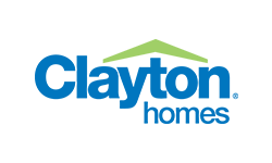 Clayton_Homes_Logo