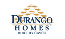 Durango-Homes-Logo
