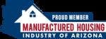 2015-MHIA-Member-Logo