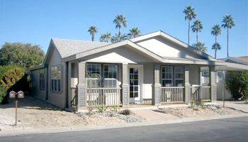 spec-durango-front-porch