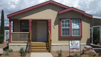 spec-durango-value-porch